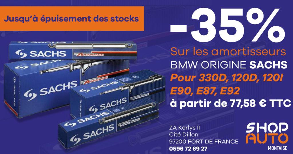 promo-sachs-bmw-1019